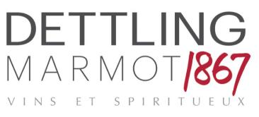 Logo-Dettling-Marmot