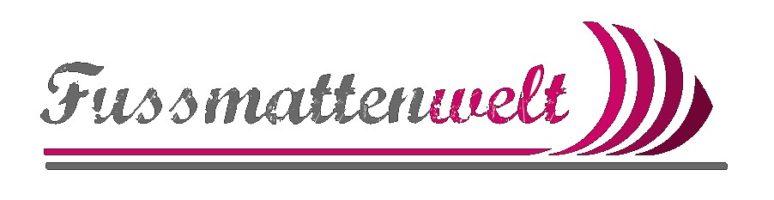 Fussmattenwelt Logo