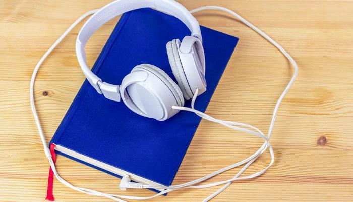 audiobook BookBeat