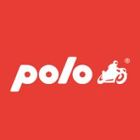 Logo Motorrad Polo
