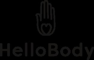 HelloBody logo