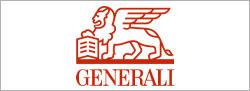 logo_generali-HP