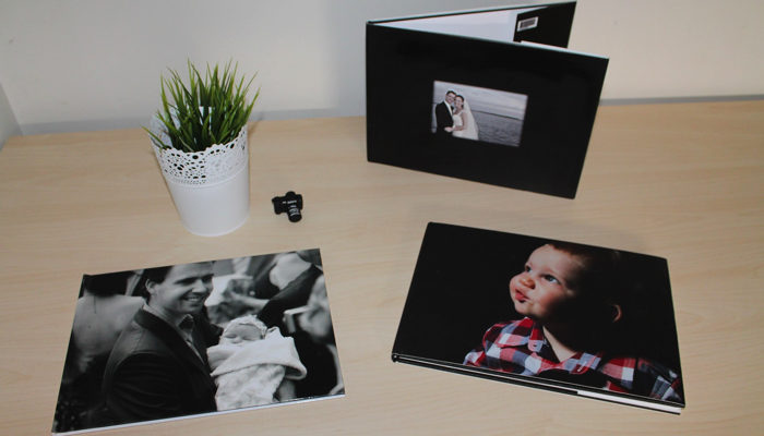 Fotoservice, Fotobücher, Fotogeschenke