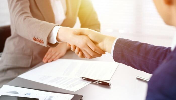 Rechtsberatung für Unternehmen