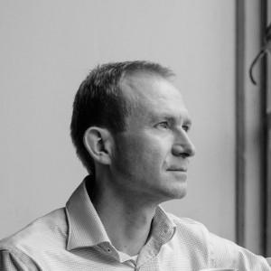 Thomas Lautenschlager